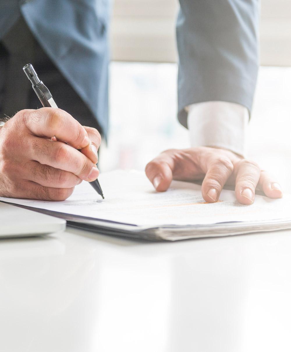 Liste Ordre Des Architectes les procédures de consultation de l'architecte - l'expert